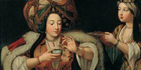 Когда и почему «вкусное кофе» будет считаться нормой, а не ошибкой