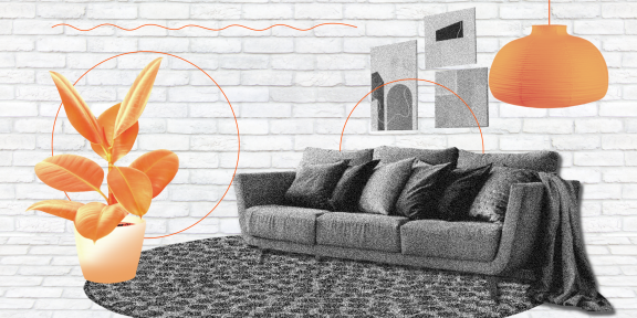 Как быстро и выгодно продать или обменять квартиру: простая инструкция