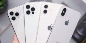 На AliExpress стартовала масштабная распродажа iPhone