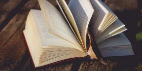 10 книг, которые стоит прочитать каждому: выбор пользователей Сети