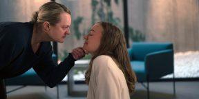 «Месть всегда сладка»: что пишут о финале четвёртого сезона «Рассказа служанки»