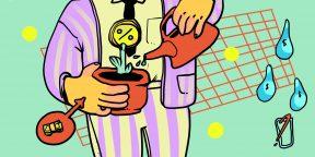 Кто такой квалифицированный инвестор и зачем им становиться