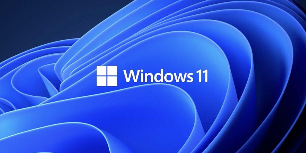 Windows 11 официально