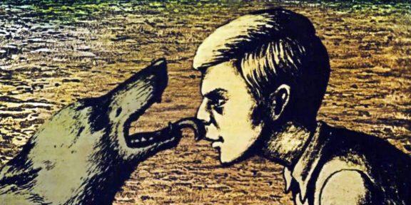 17 пронзительно грустных советских мультфильмов