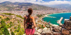 Какие документы нужны для поездки на популярные зарубежные курорты
