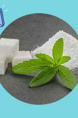 Безопасны ли заменители сахара и какие лучше использовать?