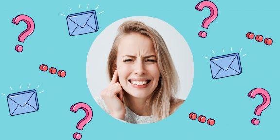 Почему в ушах появляется звон или шум?
