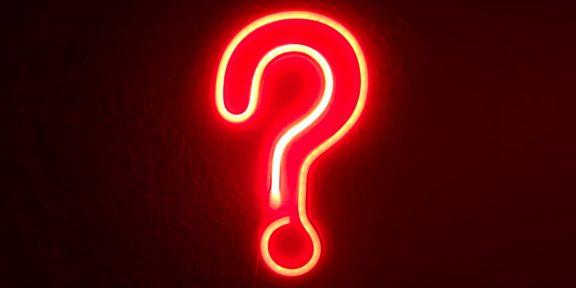 10 вопросов, чтобы узнать человека лучше: советы пользователей Сети