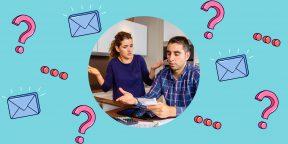 Как не ссориться с партнёром из-за денег?
