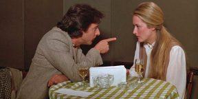5 способов испортить любой разговор