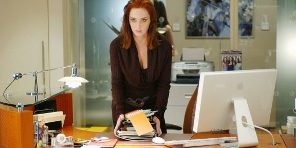 8 плохих причин уволиться, даже если эмоции переполняют