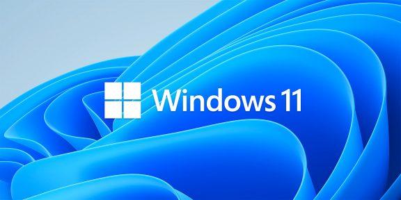6 главных изменений Windows 11, ради которых стоит обновиться