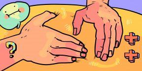 Чем занимаются хиропрактики и помогут ли они вам