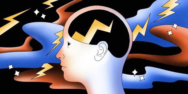 Что такое ЭЭГ и зачем его делать