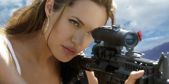 10 мифов о снайперах, в которые мы верим благодаря голливудским фильмам