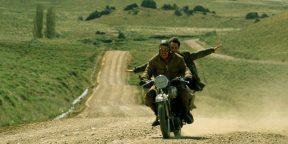 10 фильмов про байкеров, после которых в вас проснётся дух бунтарства