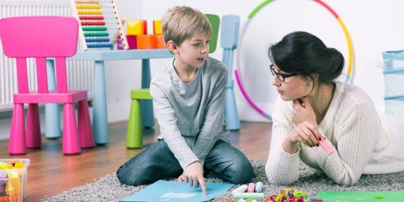 «Билайн» поддержал разработку браслета AutismCare для детей с аутизмом