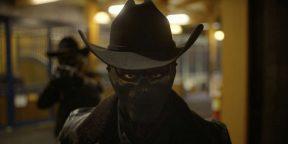 «Судная ночь навсегда» — боевик в лучших традициях франшизы, который портят социальные лозунги