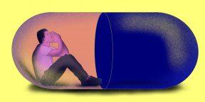 Эффект ноцебо: почему лекарства могут не помогать или даже вредить