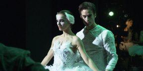 12 фильмов про балет для тех, кому не хватает вдохновения
