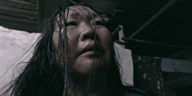 10артхаусных фильмов, которые изменят ваш взгляд на кино: «Пугало»