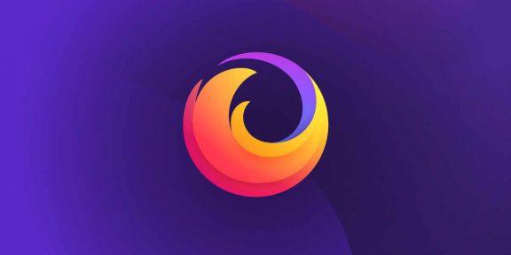 Mozilla прекратила поддержку Firefox Lite