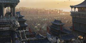 HBO готовит сразу три анимационных сериала по «Игре престолов»
