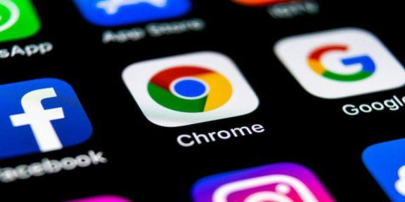 Google Reader вернулся в качестве новой функции браузера Chrome