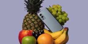 OnePlus представила недорогой смартфон Nord 2 5G и новые наушники Buds Pro