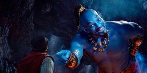 13 ярких фильмов с Уиллом Смитом, которые стоит увидеть