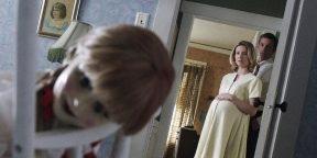 Куклы из этих фильмов ужасов напугают даже взрослых. Проверьте