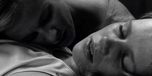 10артхаусных фильмов, которые изменят ваш взгляд на кино: «Персона»