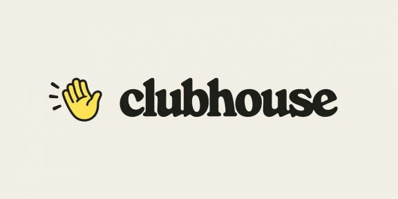 Clubhouse больше не требует приглашений — сервис доступен для всех
