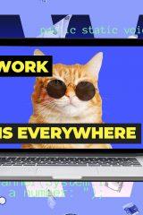 Как научиться программировать на Java, чтобы точно найти работу