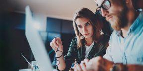 6 тонкостей ведения бизнеса, которые должны учитывать предприниматели в 2021 году