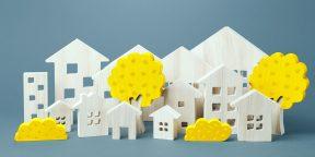 Готовы ли вы к ипотеке? 7 верных признаков, что пора задуматься о покупке жилья
