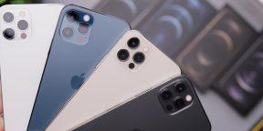 Apple обвиняют в замедлении iPhone — на этот раз новых