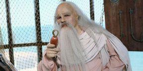 20 занимательных и мудрых загадок старца Фура из шоу «Форт Боярд»