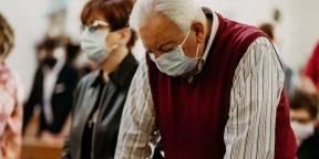 Учёные рассказали о десятках симптомов COVID-19, которые могут сохраняться дольше 6 месяцев