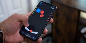 В приложении Google для iOS появилась новая пасхалка — игра в пинбол
