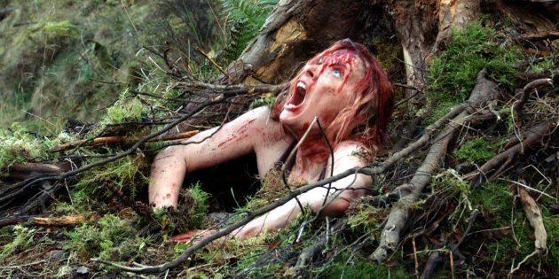 15 очень страшных фильмов ужасов, которые вы наверняка пропустили