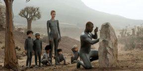 «Амедиатека» получила права на показ сериалов HBO Max в России и СНГ