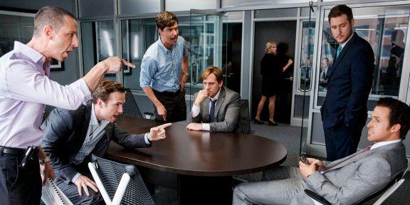 Как создать инвестиционную стратегию, которая поможет заработать