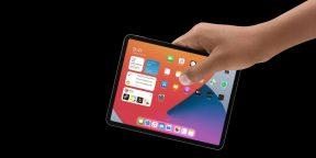 iPad mini ждёт самый большой редизайн за девять лет