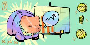 Как составить финансовый план и накопить на мечту