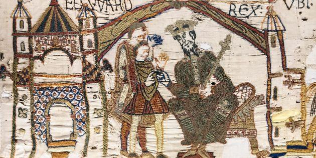 9 ужасных вещей, которые ждали бы вас в Средневековье