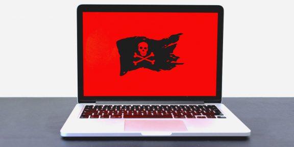 Распространённый Windows-вирус теперь заражает и macOS