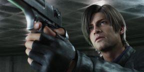 «Обитель зла: Бесконечная тьма» морально устарела. Но всё же зацепит не только фанатов Resident Evil