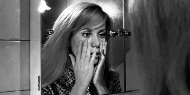 Очень страшные фильмы ужасов: «Отвращение»