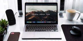 Цена дня: MacBook Air с процессором M1 и 512 ГБ памяти за 91 110 рублей